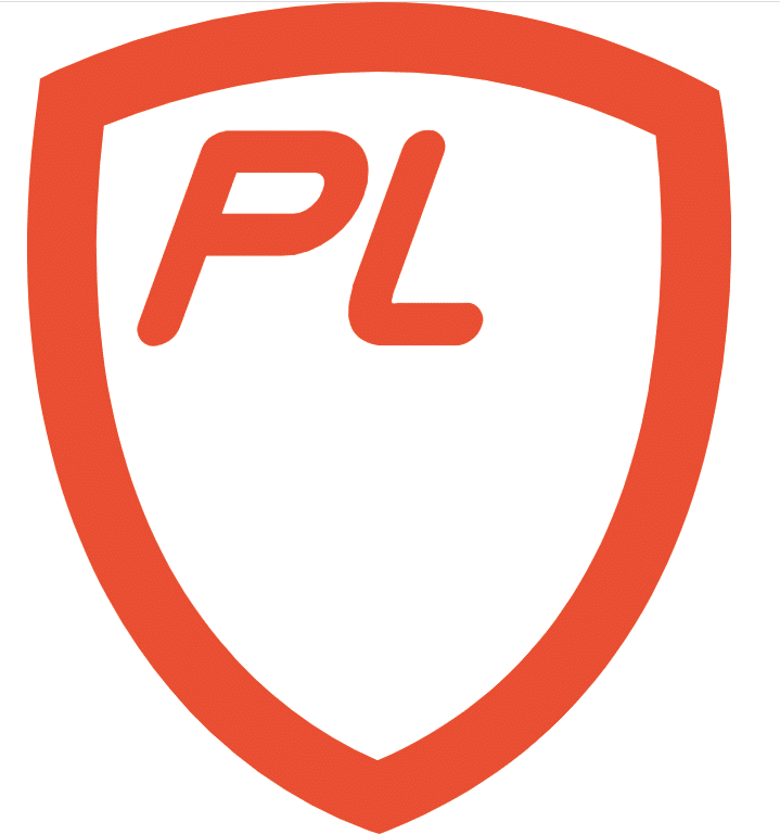 Playerlayer Shield